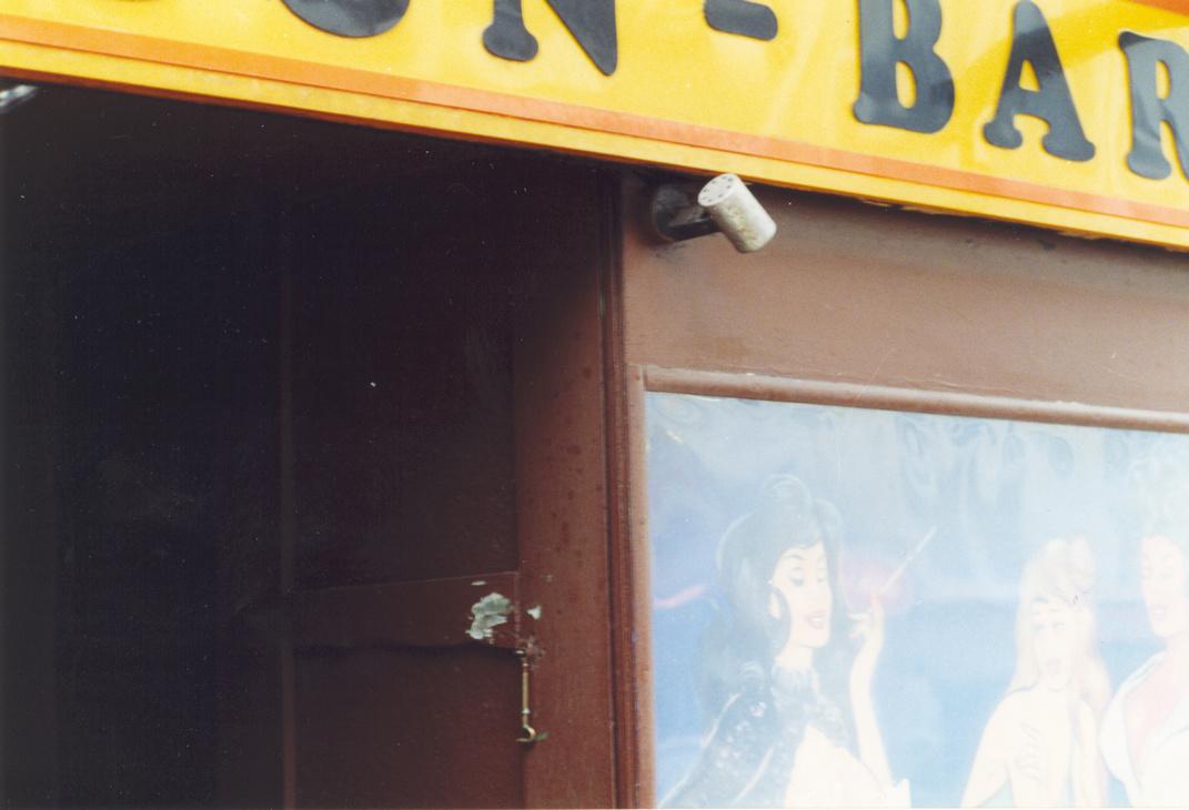 street photography hamburg
