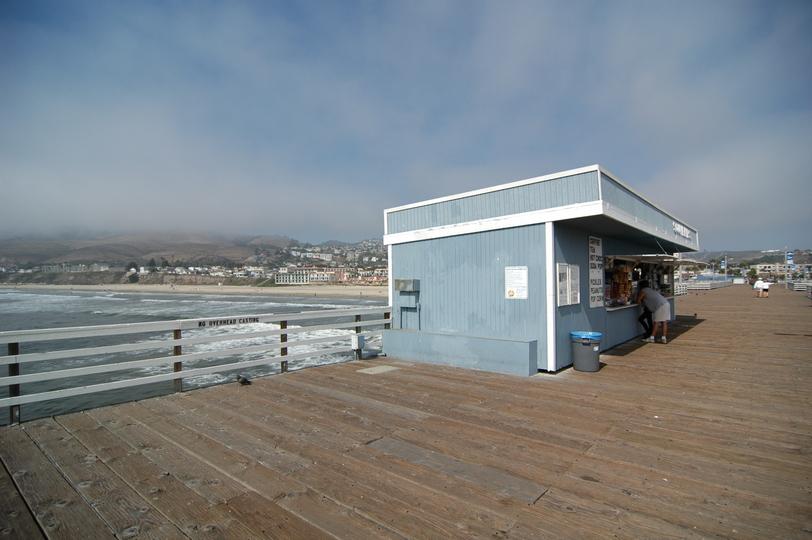 street-photography-california