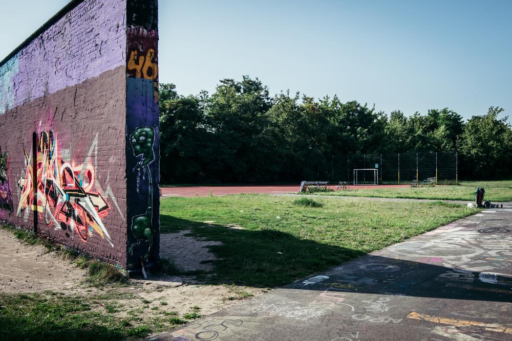 berlin urban mirko karsch